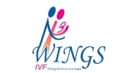 Wings ivf center Udaipur | ivf in Udaipur | ivf in Rajasthan | ivf center in udaipur | ivf doctor in udaipur | Gynecology Hospital in Udaipur